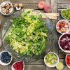 Consigue adelgazar y estar en forma sin tener que hacer dieta