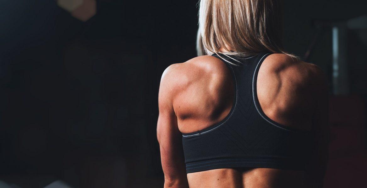 Como adelgazar rapido de forma saludables