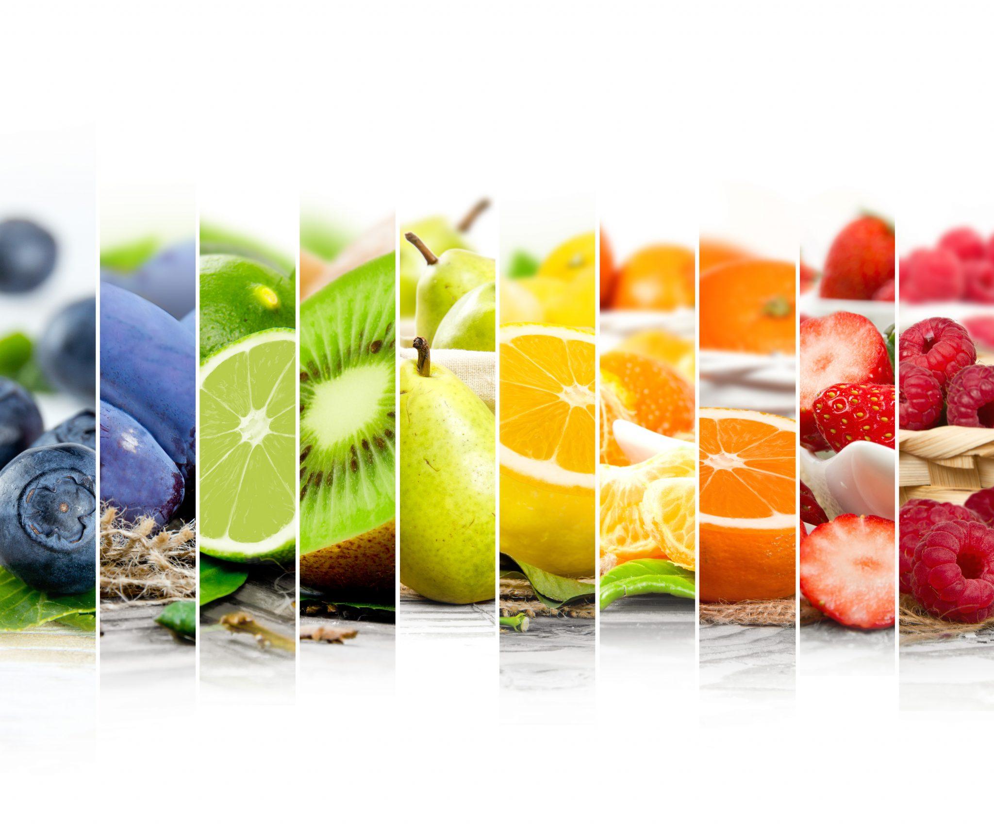Seis habitos saludables