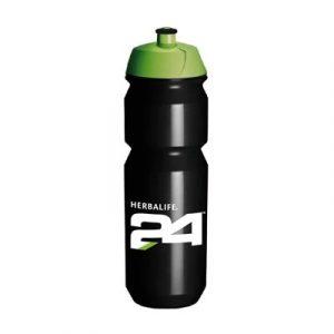 Compra BARATO aqui tu Botella Deportiva H24 Herbalife