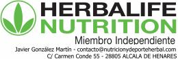 Logo Miembro Independiente